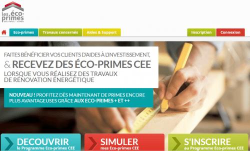 http://www.lesecoprimes.fr/je-simule-ma-prime.html