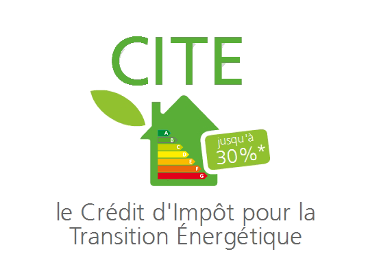 CITE 2018 & TVA A TAUX REDUIT