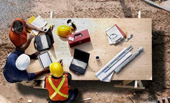 travaux rénovation Cholet
