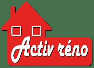 Activ réno