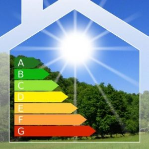 Renovation energetique cee en 5 questions