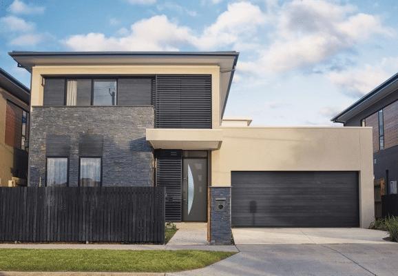 Rénovation de maison : quels travaux réaliser ?