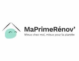 MaPrimeRénov', une nouvelle aide pour vos travaux