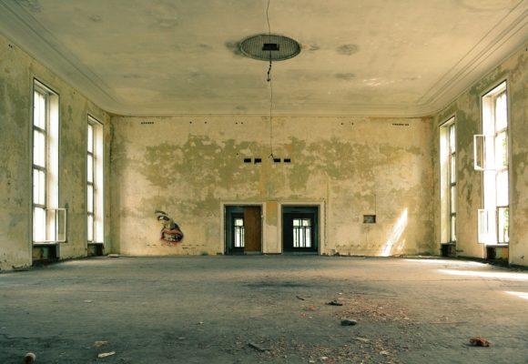 Transformer un ancien bâtiment en habitation : le guide pratique