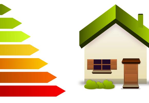Rénovation énergétique globale : améliorez votre confort