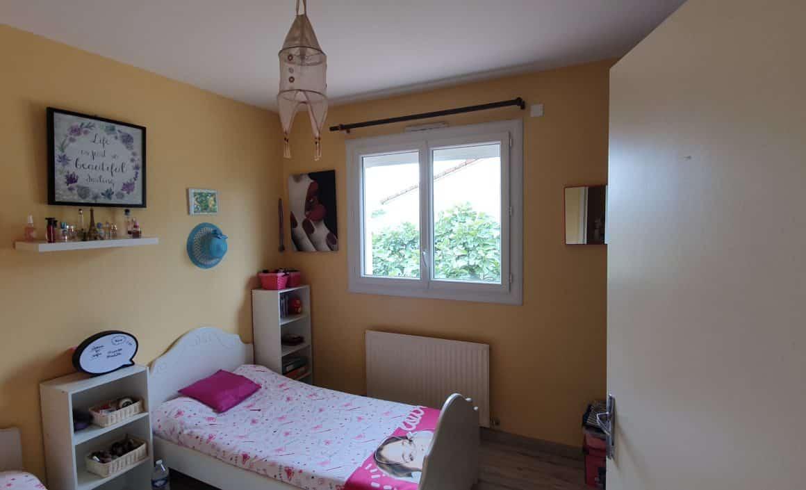 renovation-menuiserie-chambre