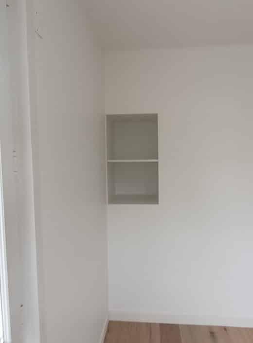chambre-niche-rangement