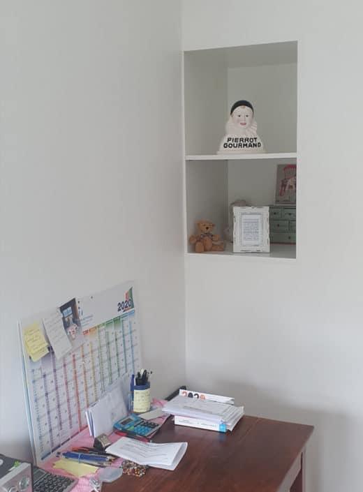 renovation-chambre-amenagement