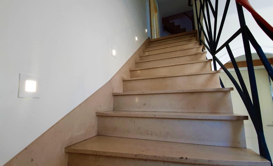 renovation-escaliers-lumiere