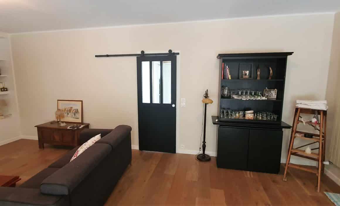 renovation-salon-piece-de-vie