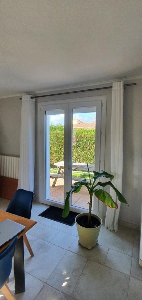 renovation-baie-vitree-la-romagne-interieur