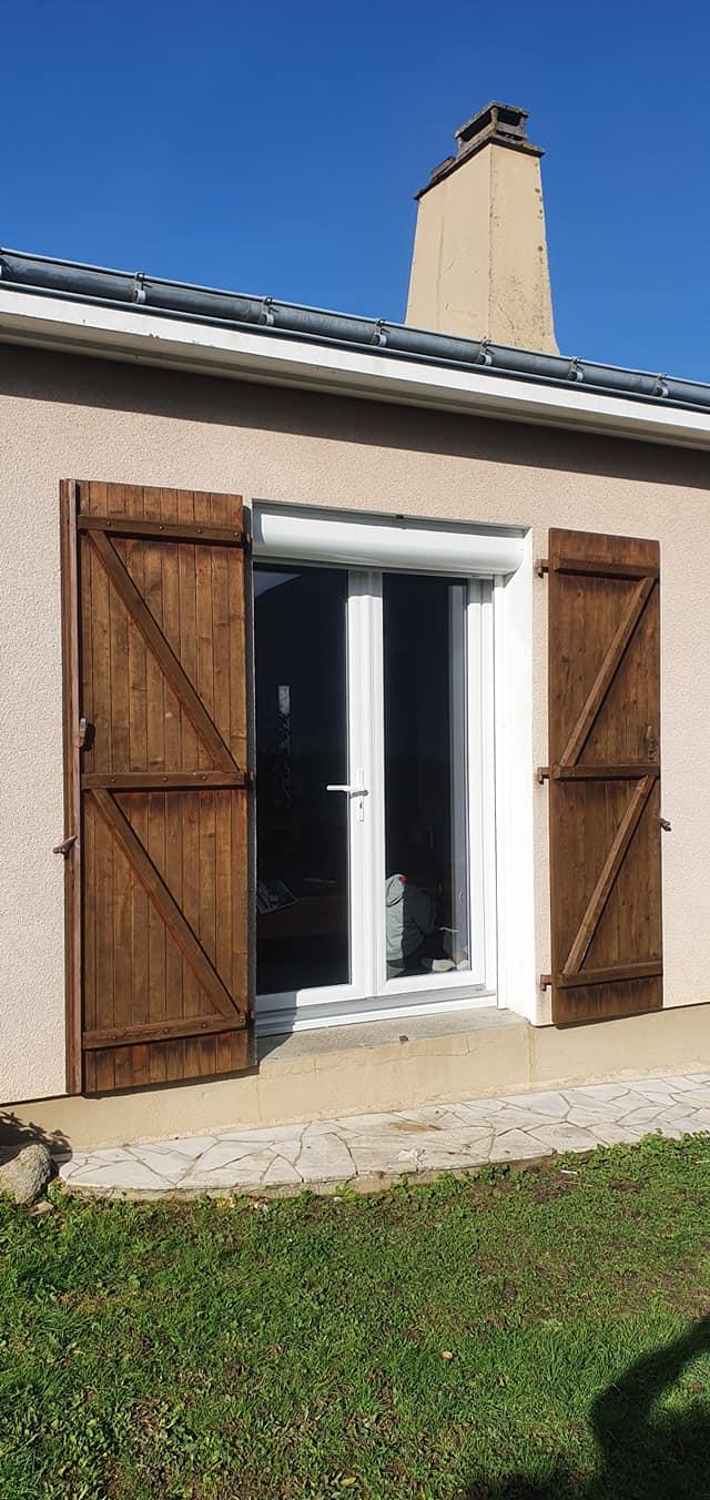 renovation-baie-vitree-la-romagne